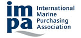 International Marine Purchasing Association