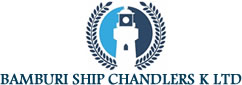 Bamburi Ship Chandlers K Ltd
